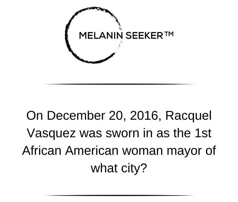 January 2, 2020